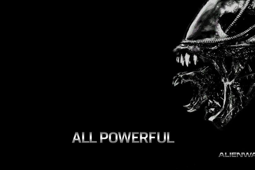 ... alienware wallpaper 2560 x 1440 wallpapersafari ...