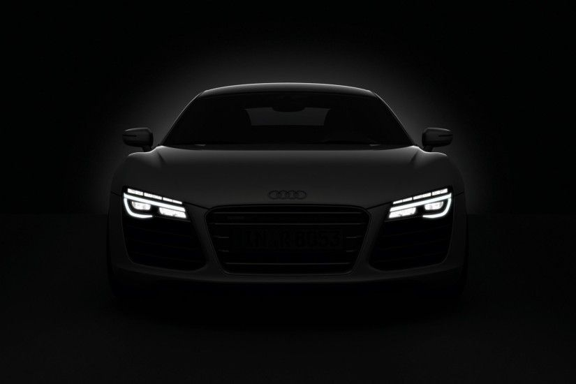 ... Black Matte Tumblr Hd Pictures 4 HD Wallpapers Audi R8 Wallpaper .