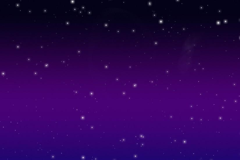Purple Space Background by Magical-Mama