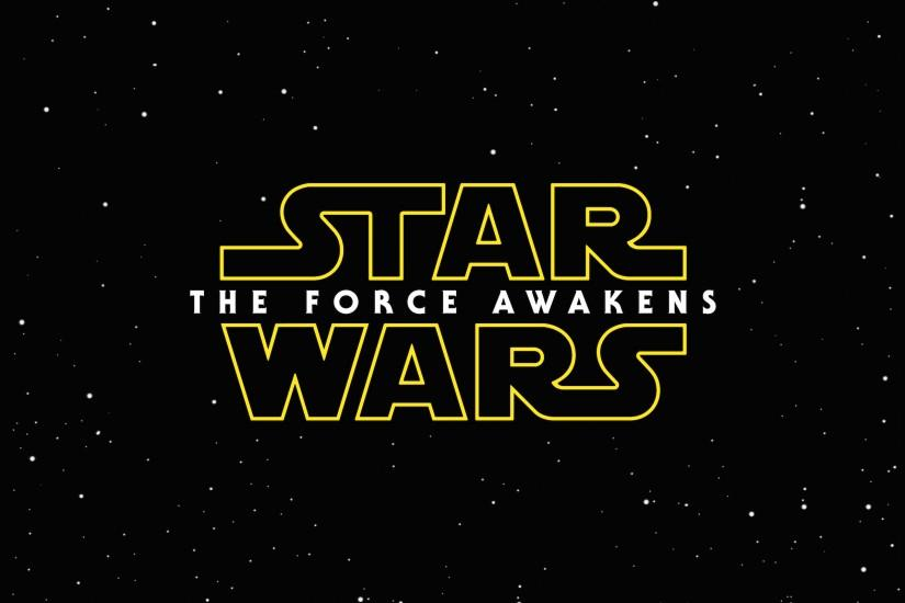 191 Star Wars Episode VII: The Force Awakens HD Wallpapers | Backgrounds -  Wallpaper Abyss - Page 3