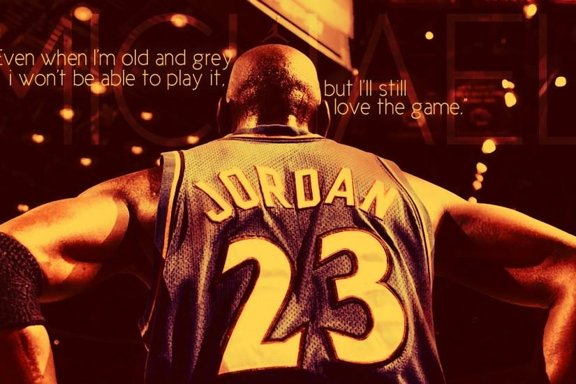 amazing michael jordan wallpaper 1920x1080 for tablet