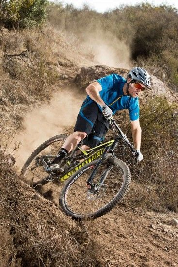 ... specialized mtb wallpaper biking hd travel pictures monster energy  season kickoff youtube monster specialized mtb wallpaper ...