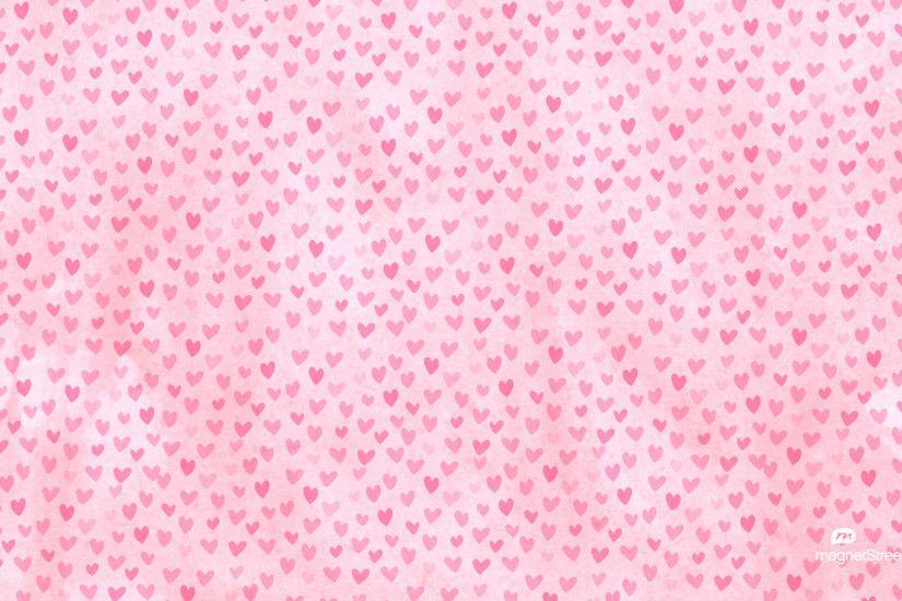 Lovely Valentine Desktop Backgrounds Photos - Valentine Ideas ...