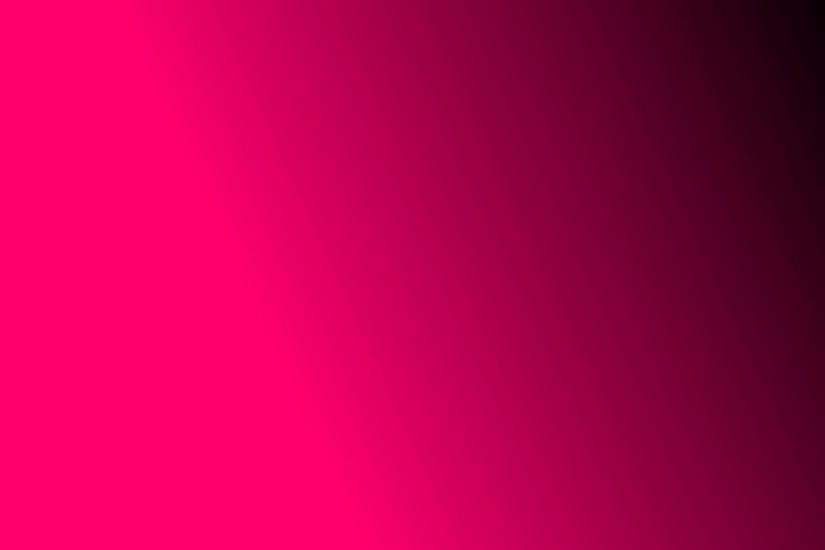 pink background 1920x1080 iphone