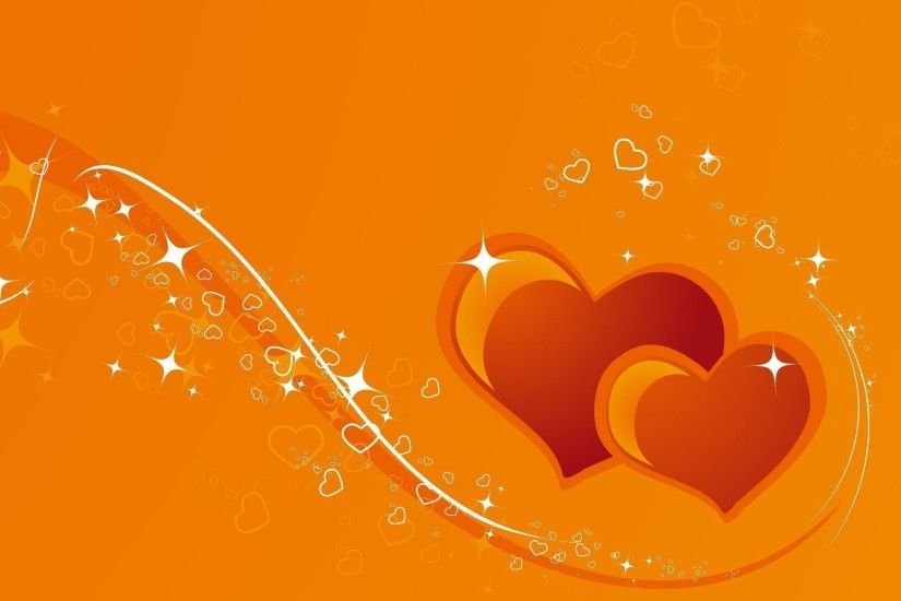 Valentines. PC Valentines Wallpapers ...