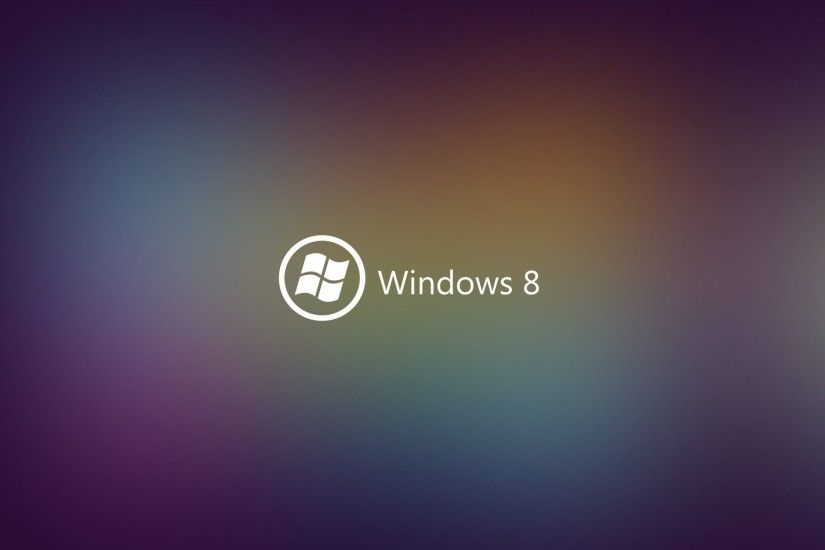 hi-tech windows 8 pc pc background wallpaper wallpapers