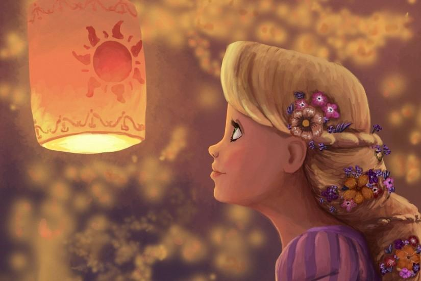 Wallpapers For > Tangled Wallpaper Iphone
