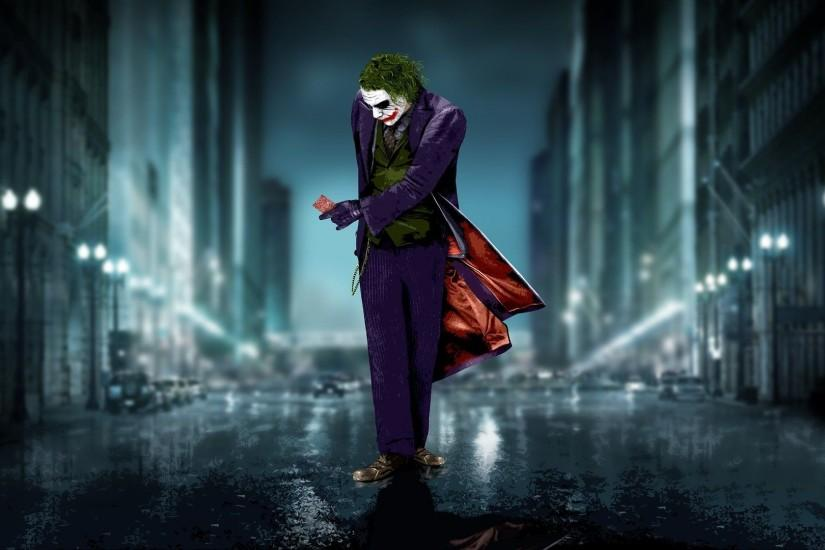 download free joker wallpaper 1920x1080