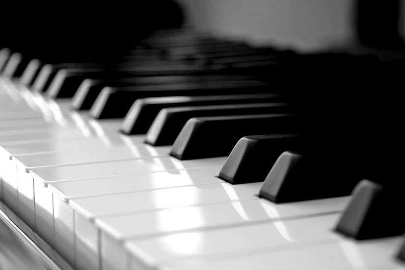 Wonderful Piano Wallpaper 2448 2560 x 1600 - WallpaperLayer.com