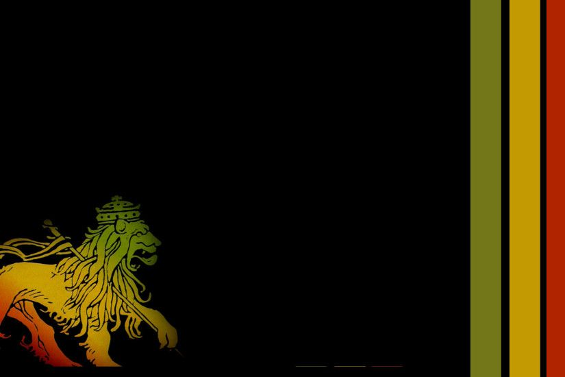 1920x1080 Lion Images In Hd Wallpaper