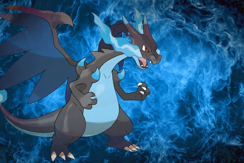 Charizard Backgrounds - Wallpaper Cave