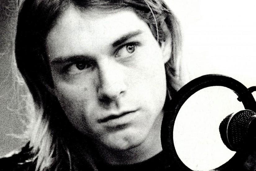 ... The Best Nirvana Wallpapers ...