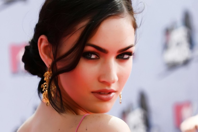 Megan Fox Hd Wallpaper | Latest Hd Wallpapers