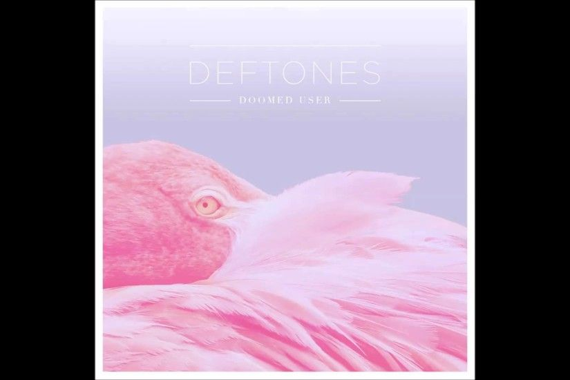 Deftones - Doomed User [GORE 2016]