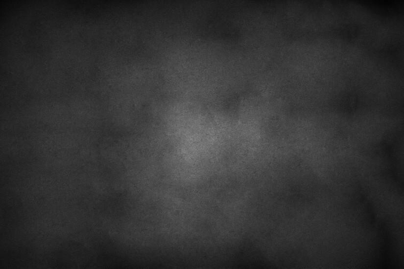 Wallpapers For > Black And Grey Abstract Backgrounds