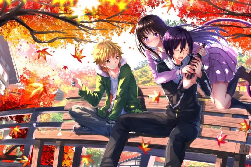 most popular noragami wallpaper 1920x1080 cell phone
