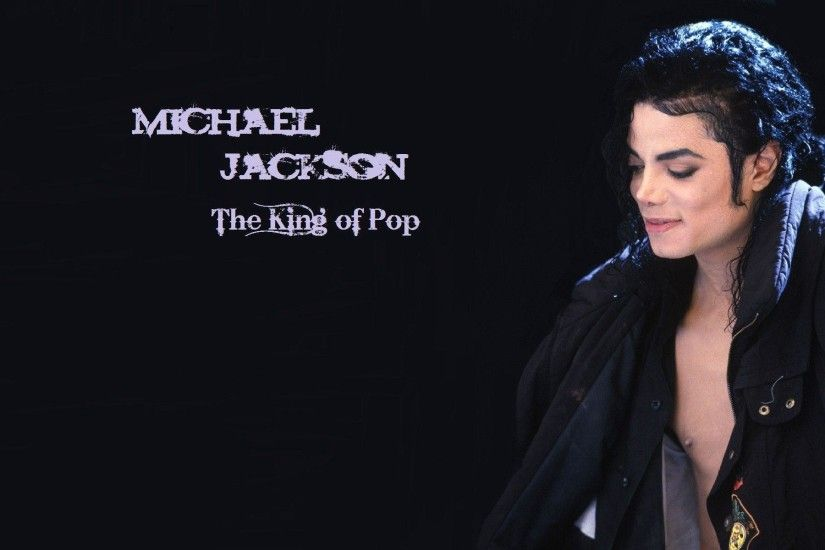 Michael Jackson HD Wallpaper For Desktop - Cool Wallpapers