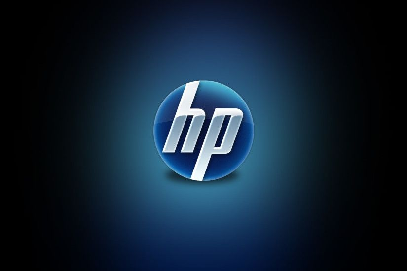 HP-to-Work-with-Titan-on-More-Responsive-