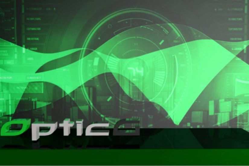 Free Optic Gaming Wallpapers | PixelsTalk.Net