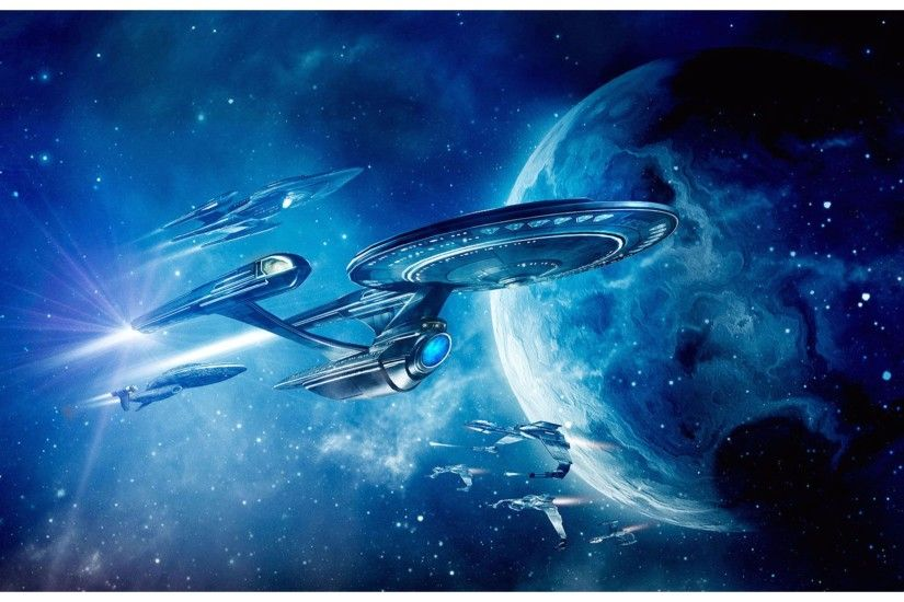 1920x1080 star trek deep space nine wallpaper 1080p high quality, 622 kB -  Robinson Holiday