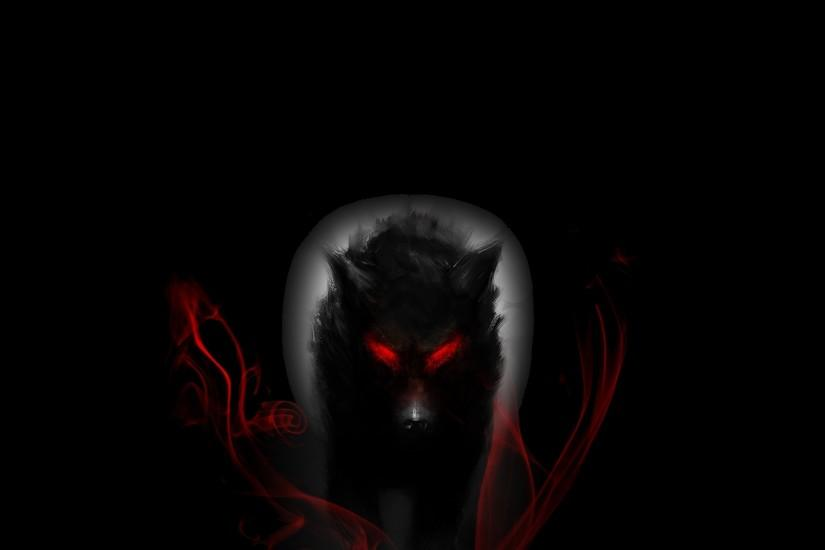 desktop hd evil wolf images desktop hd evil wolf pictures desktop hd .