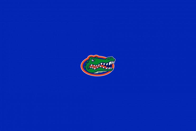 University of Florida | Favorite Places & Spaces | Pinterest .