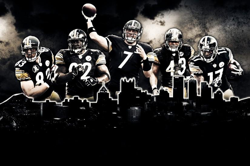 large nfl wallpaper 3840x2160 for hd 1080p