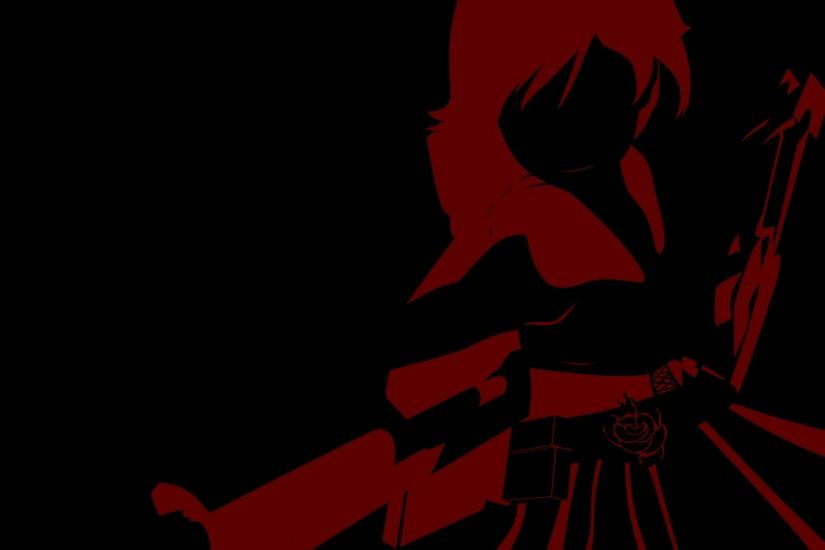 popular rwby wallpaper 1920x1080 smartphone