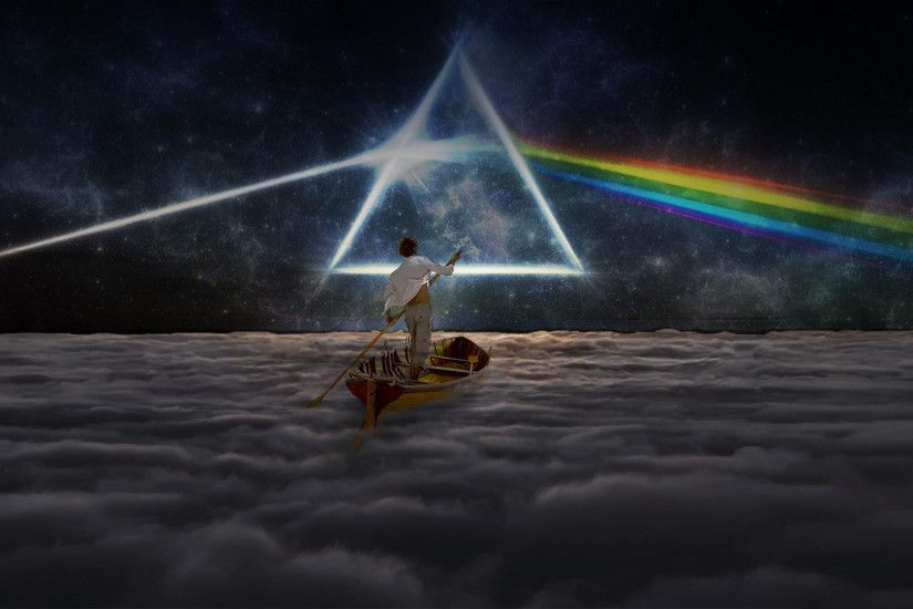 Pink Floyd Wallpaper by DesertWiggle Pink Floyd Wallpaper by DesertWiggle
