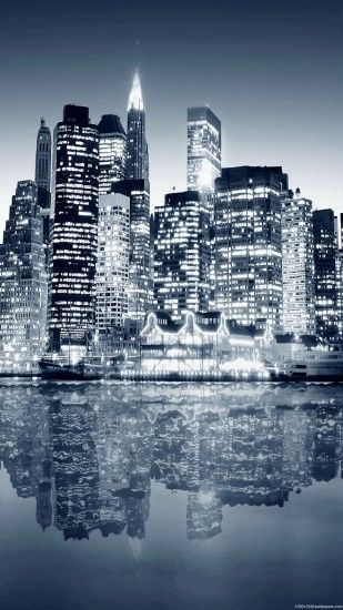 chicago wallpaper iphone 6 - Google Search