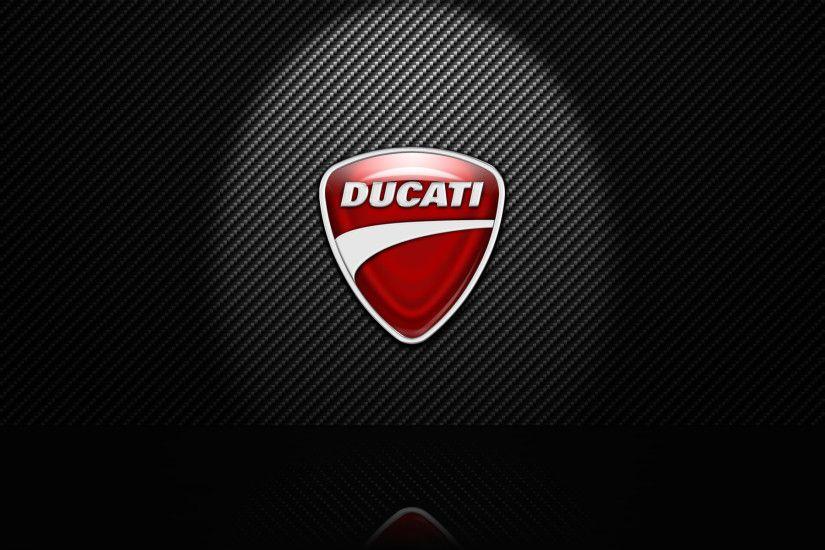 Detroit Lions Wallpaper 1920x1200 Ducati Logo