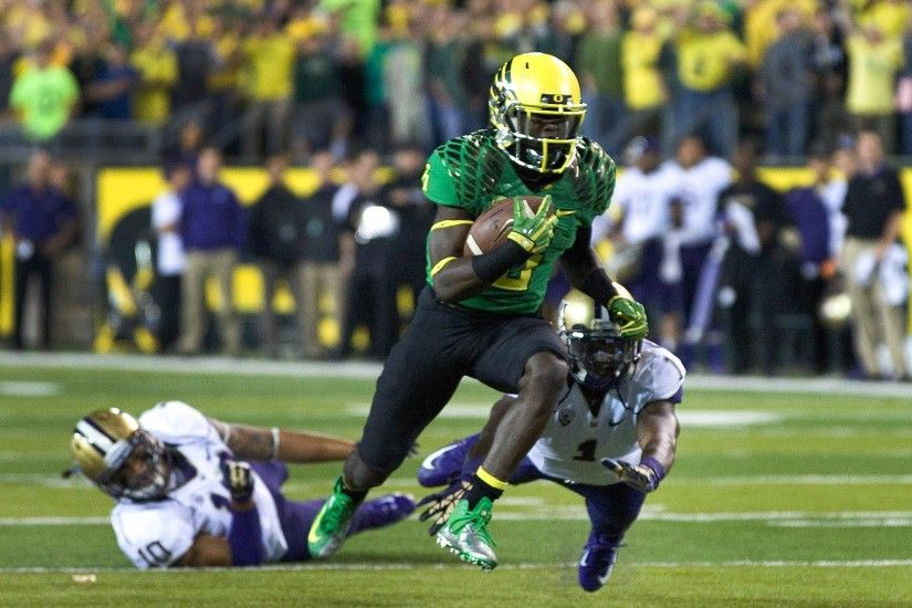 deanthony thomas wallpaper 2012 - photo #38. UW's Greg Ducre 'can't wait'  for showdown with former .