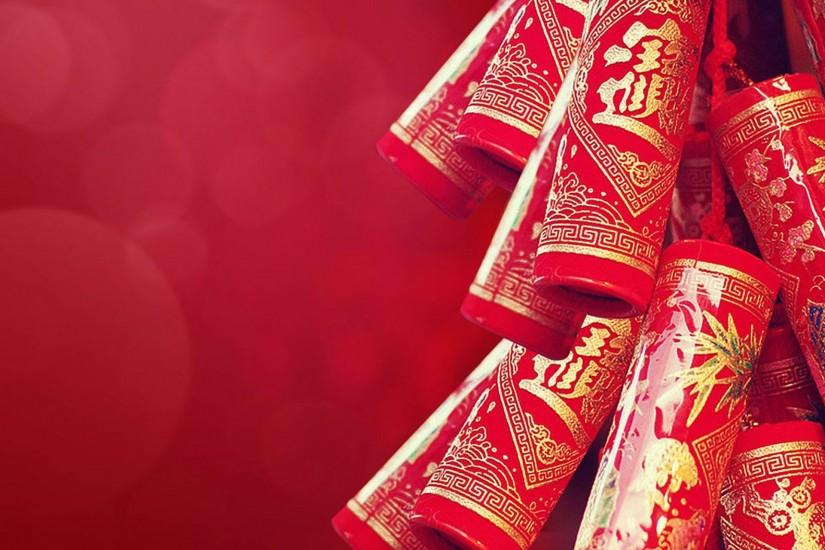 Chinese New Year 2014 Background - Wallpaper, High Definition, High .