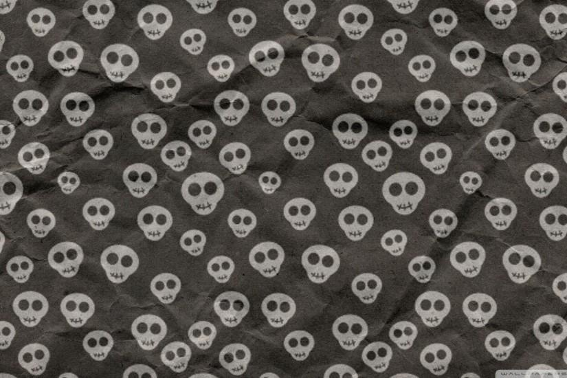 large skull backgrounds 1920x1080