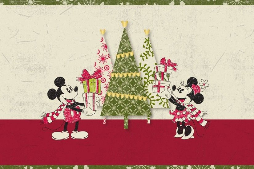 <b>Disney Christmas wallpapers</b> - Crazy Frankenstein