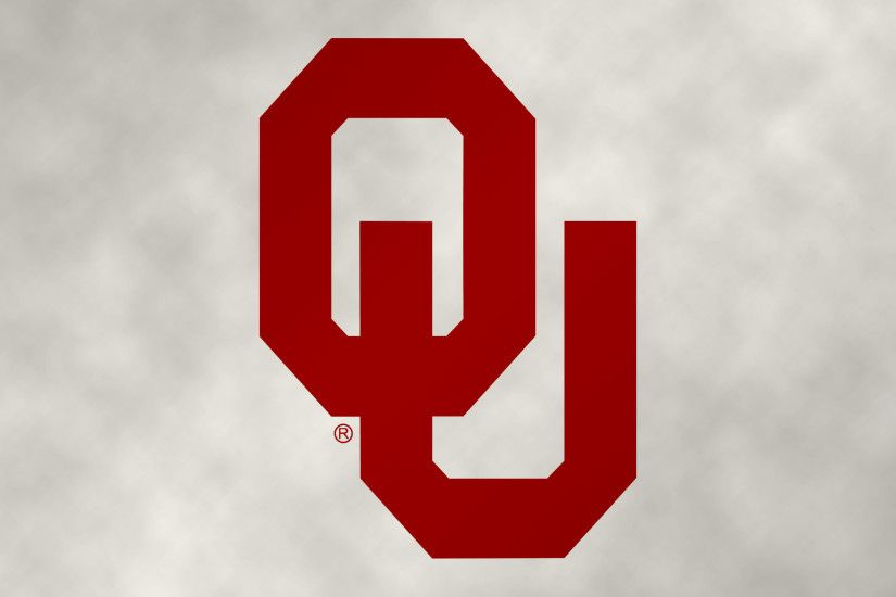 Oklahoma Sooners Chrome Wallpapers Browser Themes and More Source · Tablet  Phone