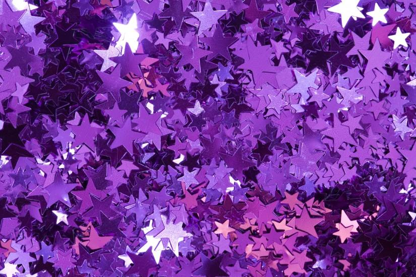 Sparkly Backgrounds