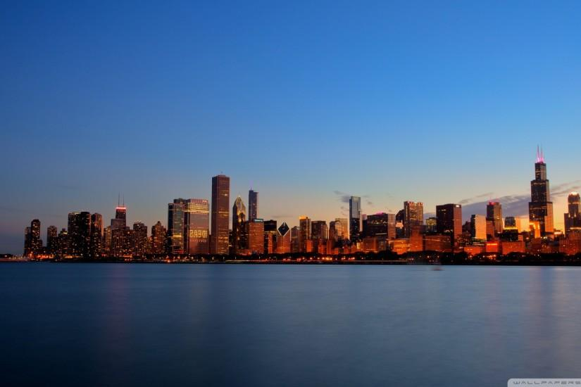 chicago wallpaper 1920x1080 for ios