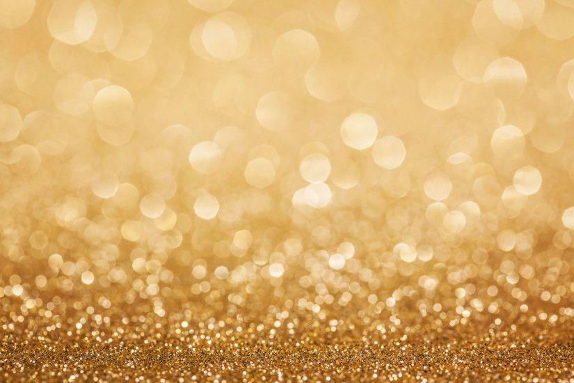 Explore and share Gold Glitter Background Wallpaper on WallpaperSafari
