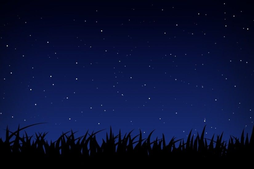 281 <b>Starry Sky</b> HD Wallpapers | Backgrounds - Wallpaper