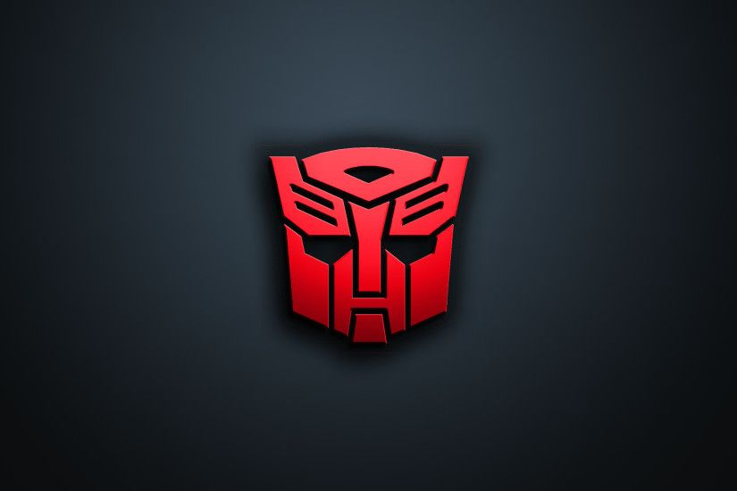 Autobot Logo Wallpaper Latest Images #0hqp0q02 – Yoanu