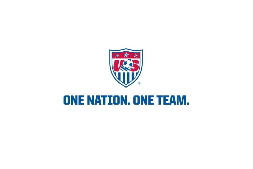 6. usa-soccer-wallpaper-HD6-600x338