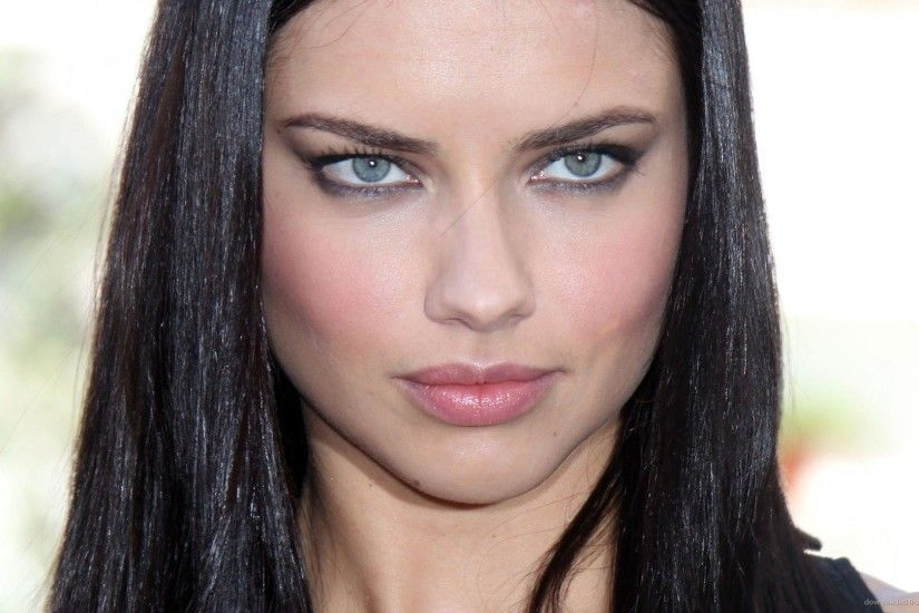 1920x1080 girls Page 1800×1086 Adriana Lima HD Wallpapers (61 Wallpapers)  | Adorable