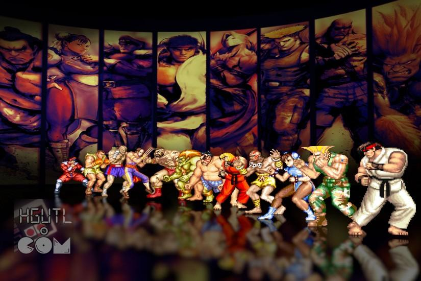 amazing street fighter wallpaper 1920x1200 for iphone 5s