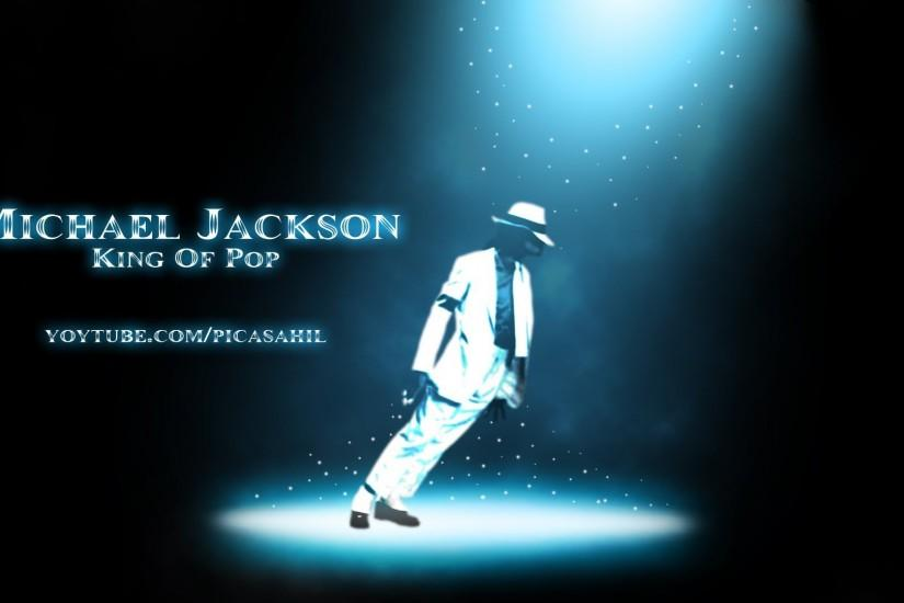 michael jackson wallpaper 1920x1080 hd