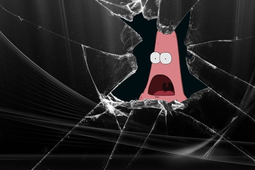 humor-patrick-broken-screen