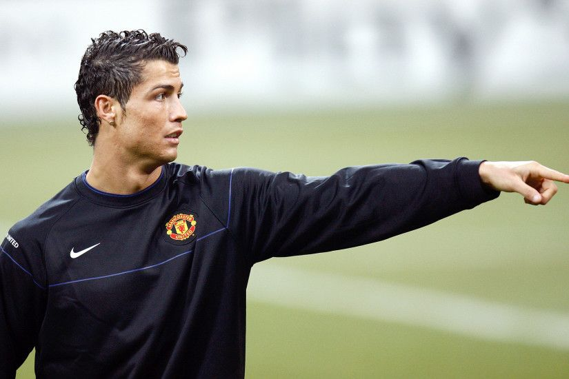 ... Cristiano Ronaldo Hd Wallpaper Full Size Desktop 15 Backgrounds  Cristiano Ronaldo Hd Full On Wallpaper Size ...