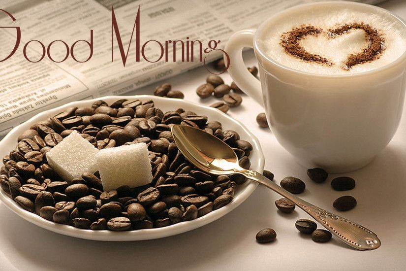 good-morning-bestwishes-hd-free-wallpapers