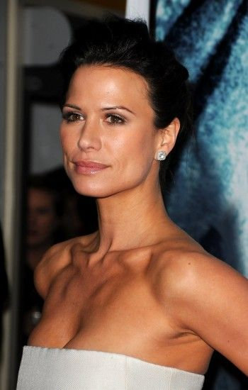 Rhona Mitra Wallpaper Is Available For Download In ..