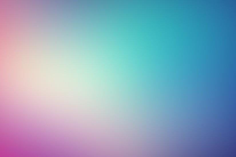 amazing light purple background 2560x1440 for phones